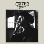 Colter Wall Colter Wall Cover