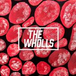 The Wholls // The Wholls