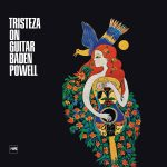 Baden Powell Tristeza On Guitar Cover