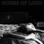 Curse Of Lono Severed Cover