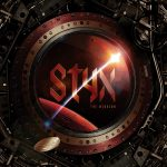 Styx The Mission Cover