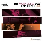 The Roger Cicero Jazz Experience Live At Baloise Session