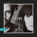 Oh Wonder Ultralife Cover