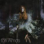 Tori Amos Native Invader Cover