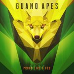 Guano Apes Proud Like A God XX Cover