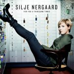 Silje Nergaard For You A Thousand Times Cover