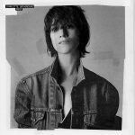 Charlotte Gainsbourg // Rest