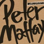 Peter Maffay MTV Unplugged Cover