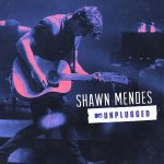 Shawn Mendes MTV Unplugged Cover