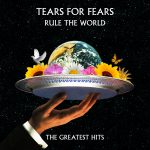 Tears For Fears Rule The World Cover