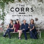 The Corrs Jupiter Calling Cover