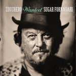 Zucchero Wanted The Best Collection Cover