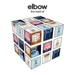 Elbow The Best Of Cover