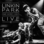 Linkin Park One More Light Live Cover