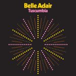 Belle Adair // Tuscumbia
