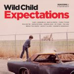 Wild Child Expectations Cover