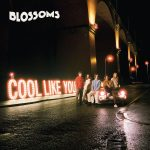 Blossoms Cool Like You Cover