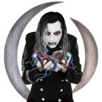 A Perfect Circle Eat The Elephant Cover