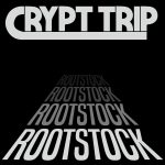 Crypt Trip Rootstock Cover