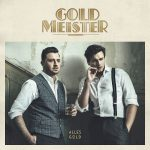 Goldmeister Alles Gold Cover