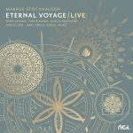 Markus Stockhausen Eternal Voyage - Live Cover