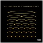 Rise Against The Ghost Note Symphonies Vol I Cover