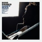 Roo Panes // Quiet Man