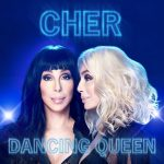 Cher Dancing Queen Cover