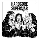 Hardcore Superstar // You Can't Kill My Rock'n'Roll