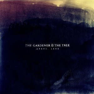 The Gardener and The Tree 69591 Laxa Cover