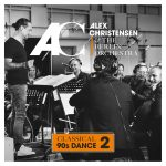 Alex Christensen & The Berlin Orchestra // Classical 90s Dance 2