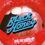 Black Honey Black Honey Cover