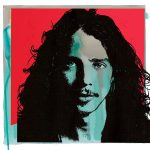 Chris Cornell Chris Cornell Cover