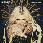 Elle King Shake The Spirit Cover