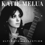 Katie Melua Ultimate Collection Cover