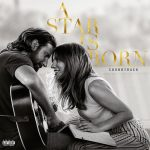 OST_Lady Gaga and Bradley Cooper__cov__A Star Is Born Soundtrack