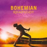 Queen // Bohemian Rhapsody –The Original Soundtrack