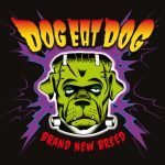 Dog Eat Dog Brand New Breed Cover