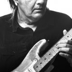 Walter Trout (Foto: Austin Hargave)