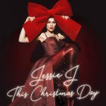 Jessie J This Christmas Day Cover