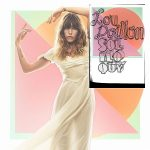 Lou Doillon Soliloquy Cover