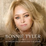 Bonnie Tyler Between The Earth And The Stars Cover