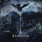 Eluveitie Ategnatos Cover