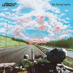 The Chemical Brothers No Geography Cover