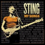 Sting // My Songs