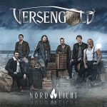 Versengold Nordlicht Cover