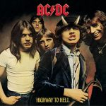 AC/DC // Highway To Hell