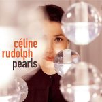 Celine Rudolph Pearls Cover