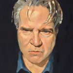 Lloyd Cole Guesswork Cover