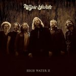 The Magpie Salute // High Water II